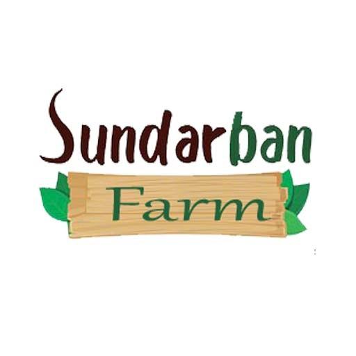 কৃষি তথ্য ও সার্ভিস-SUNDARBAN FARM